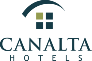 Canalta Hotels